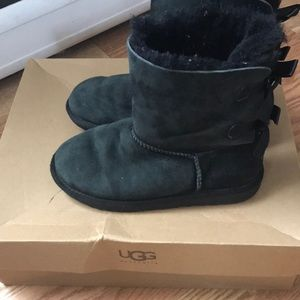 UGG boots ⭐️SALE ⭐️